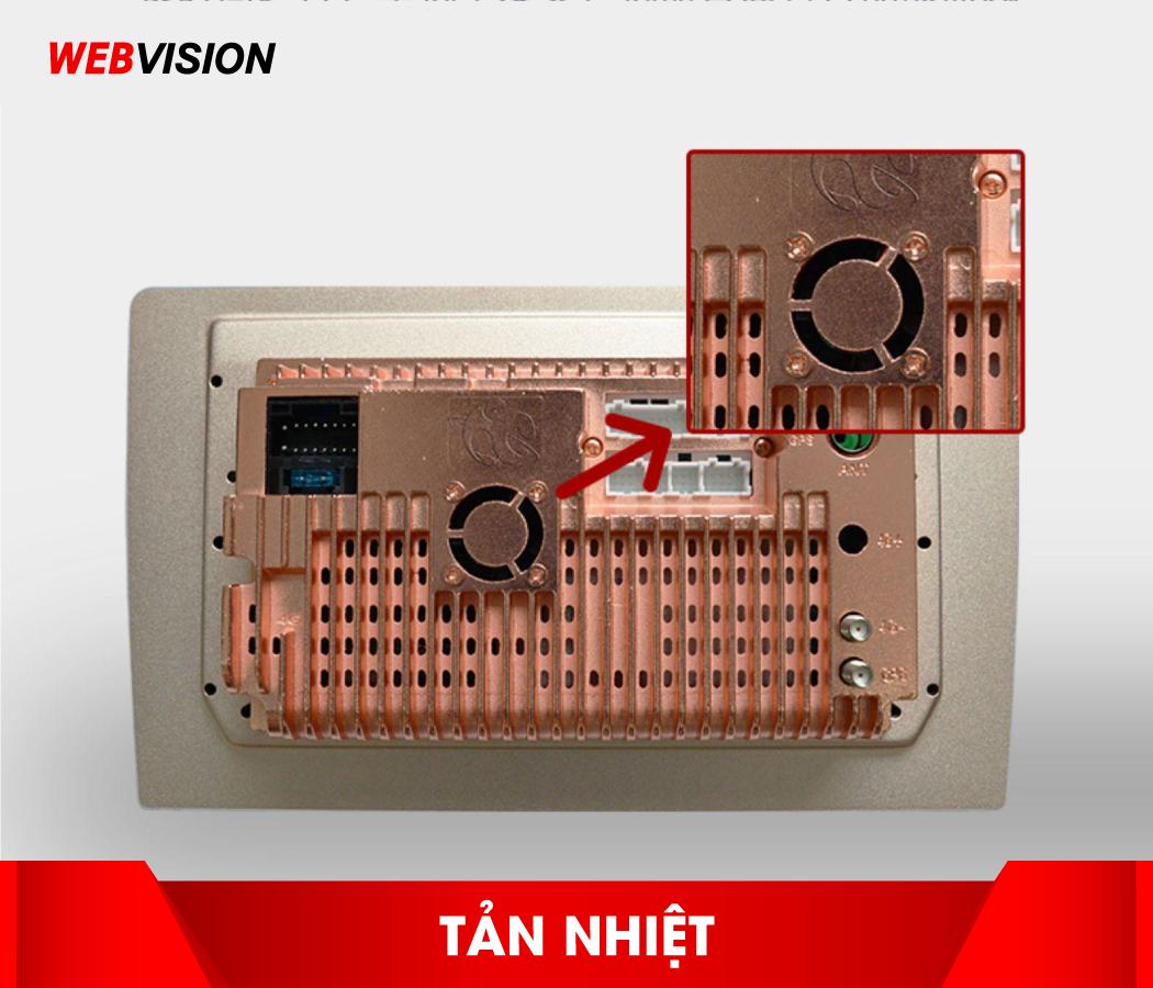 Quat Tan Nhiet Webvision