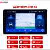 Webvision X6