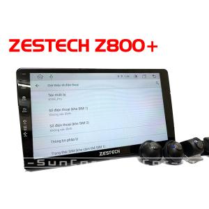 Z800+