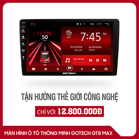 Img Product Gt8 Max 03 2