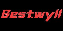 Bestwyll 43480