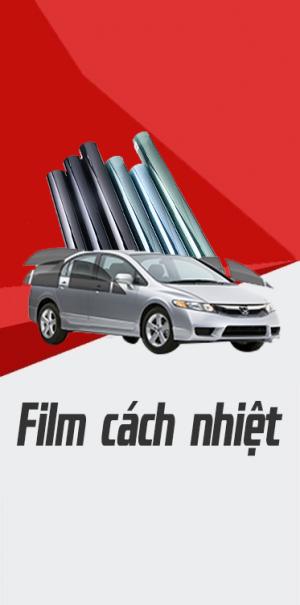 Filmcachnhiet 6680