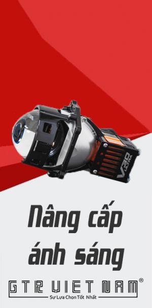 Nangcapanhsang 8189